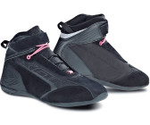 Ixon Speed Vented Damen Stiefel Grau/Pink 38 cDw8Tvvt