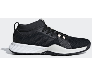 new styles d9d1b 0868f Adidas CrazyTrain Pro 3.0 W