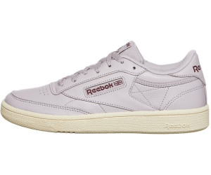 Buy Reebok Club C 85 Wmns from £35.00 – Compare Prices on idealo.co.uk f9983ea8b