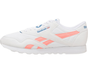 Reebok Classic Leather Nylon Wmns ab 35,99