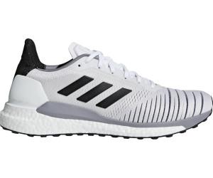 Adidas Solar Glide ab 67,23 € (Oktober 2019 Preise