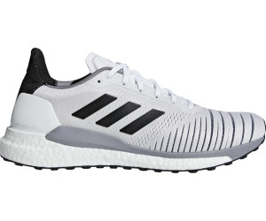 d6fb7f3be146e Buy Adidas Solar Glide from £65.00 – Best Deals on idealo.co.uk