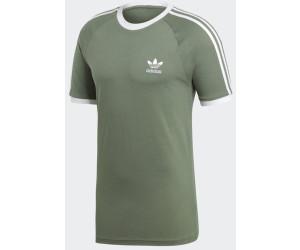 3 Desde Adidas 15 99 Compara T Shirt €Agosto Stripes 2019 JFcl1K