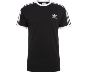 Buy Adidas 3 Stripes T Shirt from £14.05 (Today) - Best