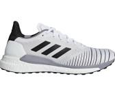 adidas AQ0349 Solar Glide St Schuhe schwarzrot