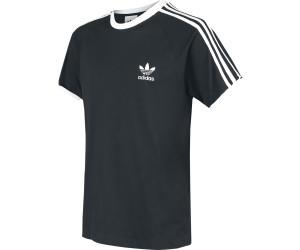 Adidas DV1560 ab 27,96 € | Preisvergleich bei