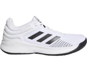Adidas Pro Spark Low 2018 ab 35,91 </p>                     </div>                     <!--bof Product URL -->                                         <!--eof Product URL -->                     <!--bof Quantity Discounts table -->                                         <!--eof Quantity Discounts table -->                 </div>                             </div>         </div>     </div>              </form>  <div style=