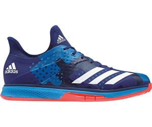 Adidas Counterblast Bounce ab 87,90 € (September 2019 Preise ...
