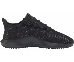 Adidas Tubular Shadow Herren Schuhe Size Tech Ink Tech Ink