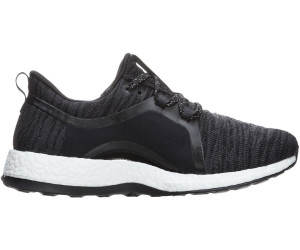 c49f71d5500 Buy Adidas PureBOOST X W from £81.95 – Compare Prices on idealo.co.uk