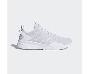 Adidas Questar Ride ab 34,90 ? (Oktober 2019 Preise