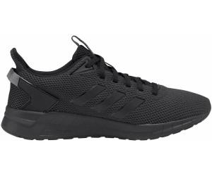 Adidas Questar Ride ab 41,95 € (Februar 2020 Preise