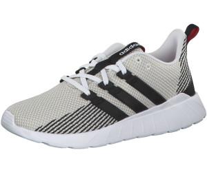Adidas Questar Ride ab 49,95 € (September 2019 Preise