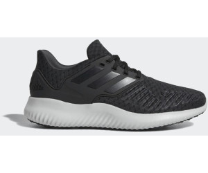 128c0db8f4b76 Buy Adidas Alphabounce RC 2 from £37.20 – Best Deals on idealo.co.uk