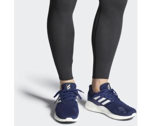 040d5fa81 Buy Adidas Alphabounce RC 2 dark blue cloud white dark blue from ...