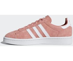 Buy Adidas Campus Women tactile roseftwr whitecrystal