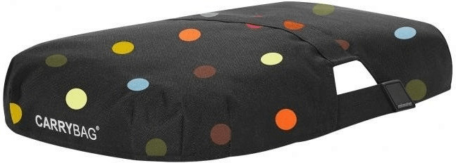 Reisenthel Carrybag Cover dots