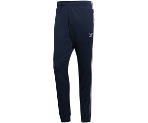 Adidas SST Training Pants Men ab 48,97 € | Preisvergleich