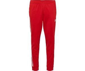 Adidas SST Training Pants Men ab 44,90 ? (Oktober 2019