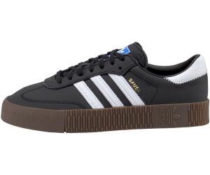 Adidas SambaRosa W ab 500   Preisvergleich bei idealo  Wir haben Lob von unseren Kunden erhalten.