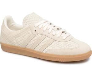 dc9fe194e58 Adidas Samba OG W ab 75