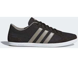 buy cheap usa cheap sale reasonably priced Adidas NEO Caflaire night brown/simple brown/simple brown ab ...