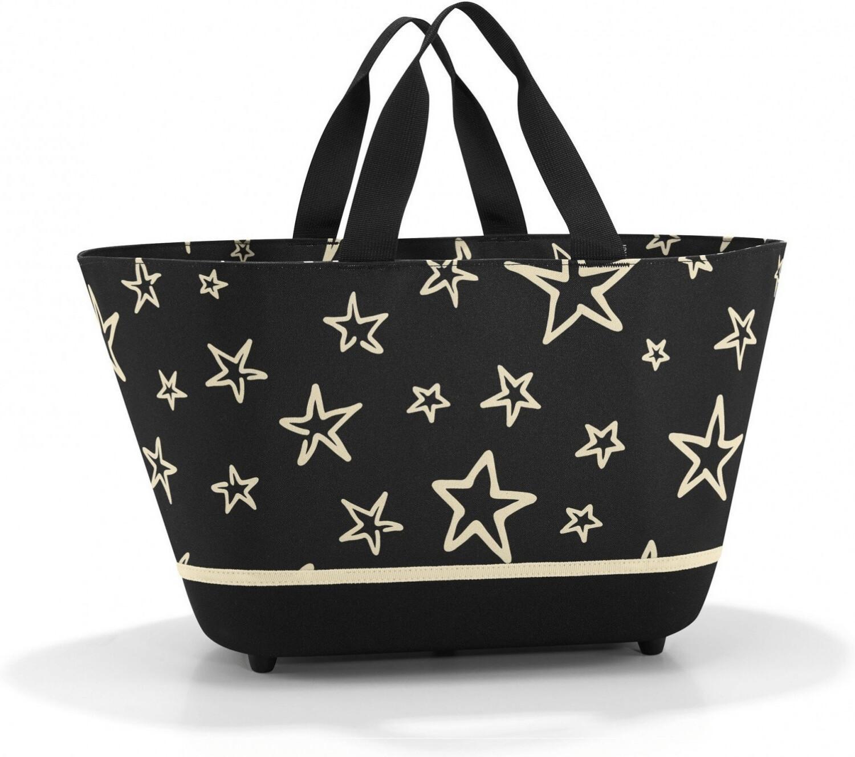 Reisenthel Shoppingbasket stars