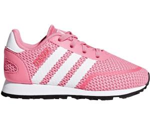 Adidas N 5923 EL I ab 29,99 € | Preisvergleich bei