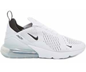 f3aa621056d1 Nike Air Max 270 GS white white black ab 249