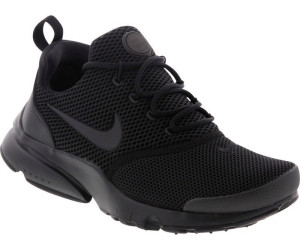 authorized site new products fast delivery Nike Presto Fly GS (913966) ab 59,90 € | Preisvergleich bei ...