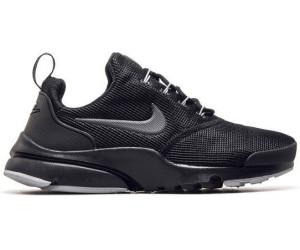 Nike Presto Fly GS (913966) anthrazitwolf greydark grey ab