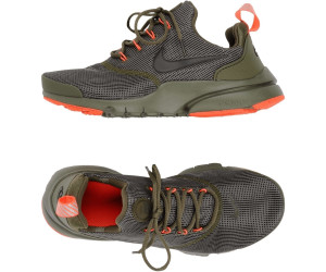69f99d784647 Nike Presto Fly GS (913966) medium olive total crimson sequoia a ...