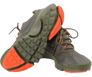 finest selection 32449 e8d1a ... medium olive total crimson sequoia. Nike Presto Fly GS (913966)