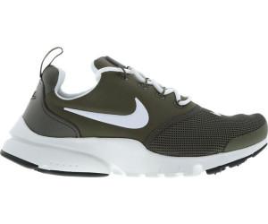 bec7d051d8f3 Nike Presto Fly GS (913966) ridgerock white white ab 48