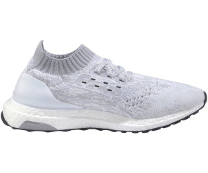 huge selection of a4eba b6db5 ... ftwr white white tint grey two. Adidas Ultra Boost Uncaged