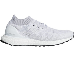 Siesta cuatro veces Desviación  Buy Adidas Ultra Boost Uncaged ftwr white/white tint/grey two from £157.98  (Today) – Best Deals on idealo.co.uk
