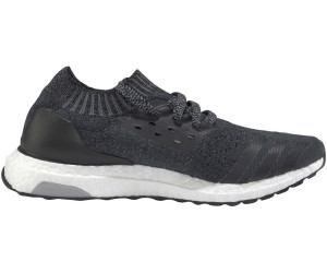 Adidas Ultra Boost Uncaged carboncore blackgrey four ab 95