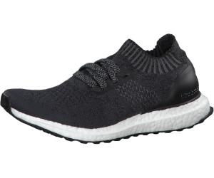 wholesale dealer 183fd 2b745 ... carbon core black grey four. Adidas Ultra Boost Uncaged
