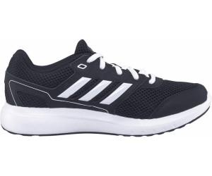 Adidas Duramo Lite 2.0 W ab 28,69 € (September 2019 Preise ...