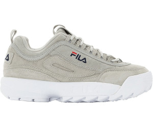 Fila Disruptor S Low Wmn ab 69,90 € (August 2019 Preise ...