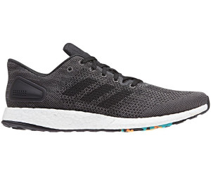 Adidas PureBOOST DPR ab 44,79 €   Preisvergleich bei idealo.de 48ed2148a1