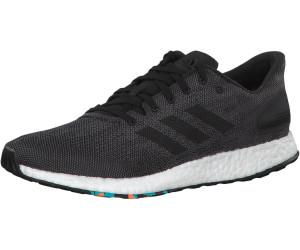 Solid Adidas Dpr Grey 76 Ab Blackdgh Pureboost 90 Core Blackcore VUzMpSq