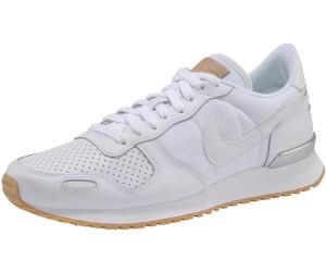 2c7f7b0541b Buy Nike Air Vortex white/pure platinum/gum yellow/white from £52.00 ...