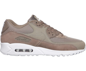 finest selection 2154a a16fe ... stone white sepia stone. Nike Air Max 90 Essential
