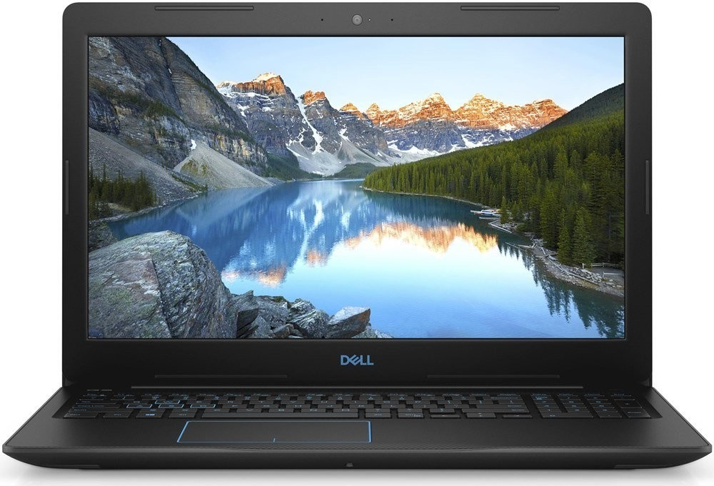 Dell G3 15 3579-XP2KR