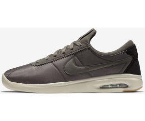 04cc37eb5cedb4 Nike SB Air Max Bruin Vapor ridgerock light bone gum light brown ridgerock