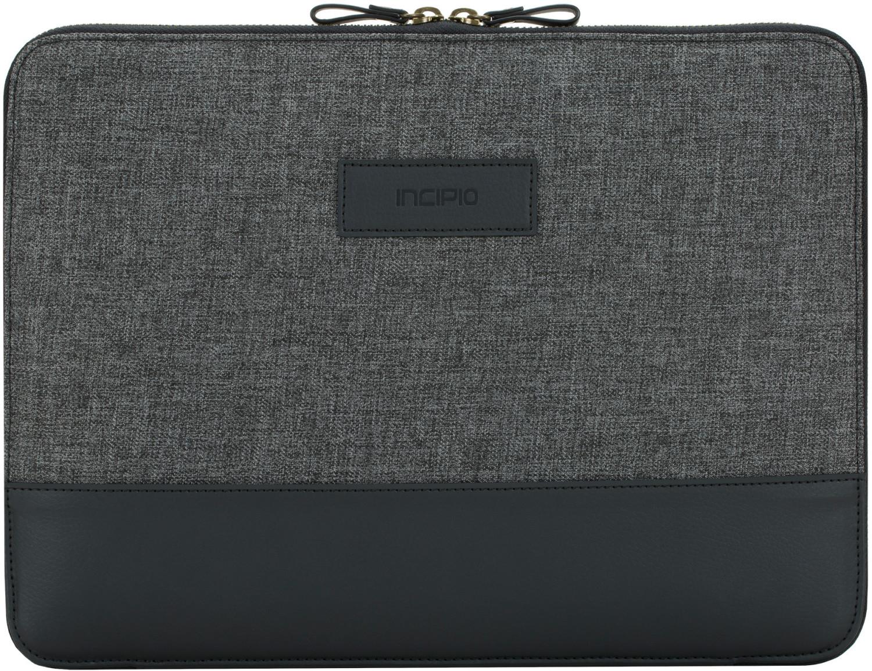 Image of Incipio Esquire Sleeve Surface Pro 4 black (MRSF-103-BLK)