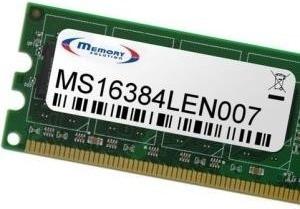 #Memorysolution 16GB SODIMM DDR4-2133 (MS16384LEN007)#