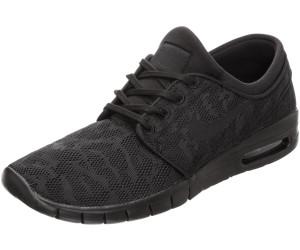 1c19114d8d6c8 Nike SB Stefan Janoski Max black anthracite black ab 77