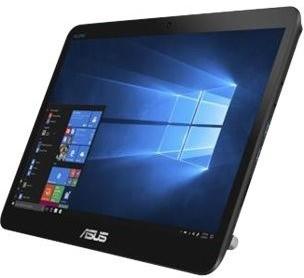 Asus A41GAT-BD002D